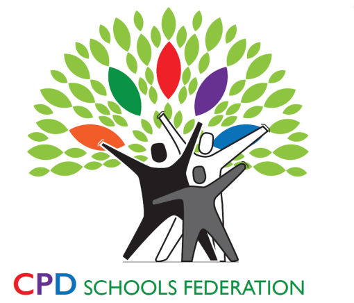 cpd-federation-school-logo-high-resolution-no-border-and-text-510x436